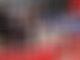 "Miami Grand Prix Talks ""Warming Up America"" to Formula 1 – Zak Brown"