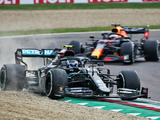 Why Red Bull might just worry Mercedes in 2021