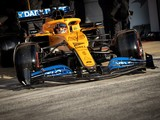McLaren-Mercedes deal unaffected by F1 regulation delay
