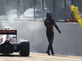 Renault applies temporary engine fixes