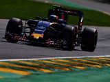 """Carlos Sainz Jr: """"It's frustrating to have to end the race like this"""""""