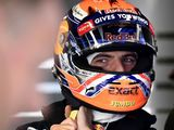 Max Verstappen: F1 rules have eliminated the art of defending