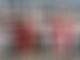 Hungarian Grand Prix Podcast