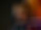 Bottas: Rumours of mid-season Mercedes axe are 'bulls**t'