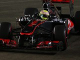 McLaren not concerned by 22-race calendar