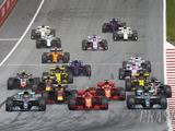 When is the F1 Austrian Grand Prix and how can I watch it?