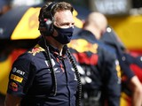 Horner suggests non-championship F1 race to trial reversed grids