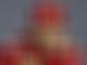 Raikkonen: Monaco GP was boring