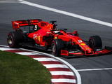 "Vettel furious with ""stolen"" race after penalty"