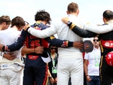 Grosjean to pay tribute to Bianchi at Monaco