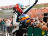 """Esteban Ocon: """"We will remain realistic and do our best for a strong result"""""""
