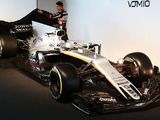 Mercedes has made 'unprecedented' step with engine