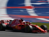 Sebastian Vettel: Ferrari return to form took too long