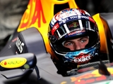 Horner: Verstappen can improve on qualy