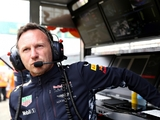 Horner: Ferrari quit threat is just bluster
