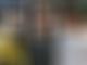 Half-term report: Renault, McLaren, Sauber