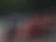 "Sainz laments ""missed opportunities despite strongest F1 start"
