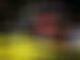 Renault predict 'game of chicken' in 2021 development