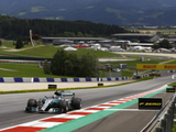 Concerns growing over Austrian GP