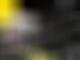 Magnussen: Renault can win again