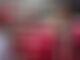 Arrivabene dismisses suggestions of Ferrari favouritism