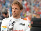 Button: More varied starts now