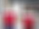 Calderon and Correa to test at Paul Ricard