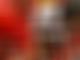 Vettel: Ferrari advantage over Mercedes down to different strategy