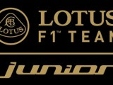 Lotus announced young driver line-up