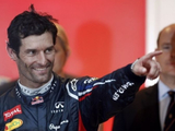 Hamilton 'more complete than Michael' Schumacher says Webber