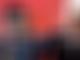 Hamilton 'more complete than Michael' Schumacher says Webber