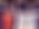 Hamilton: Ferrari made P1 'a real challenge'