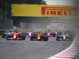 When is the F1 Mexican Grand Prix and how can I watch it?
