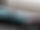 Hamilton wins German GP to extend lead