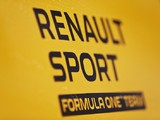 Renault Formula 1 team reveals launch date for 2017 car