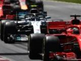 Mercedes given 'wake-up call'