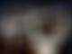 Singapore Grand PrixView: Night fever