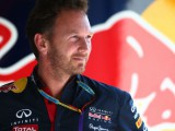 Horner: F1 needs healthy competition