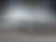 "Ricciardo wins ""crazy"" Azerbaijan Grand Prix"
