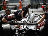Haas asks FIA for new F1 tyres after overnight Russian GP fire