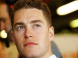 "Vandoorne: ""Zero percent"" chance of 2019 F1 drive"