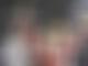 Arrivabene: Abu Dhabi podium a 'boost of motivation' for Ferrari