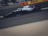 Massa: Williams F1 team paying price in '18 for putting money first