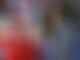 Vettel still holding out hope of Ferrari victory