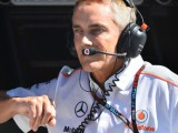 Whitmarsh 'unlikely' to stay on