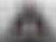 Haas reveals 2020 contender