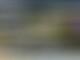 GP weekend format overhaul planned