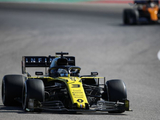 Ricciardo says 2021 F1 regulations will make drivers more defensive