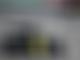 Ricciardo says 2021 F1 regulations will make drivers more defensive