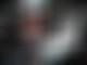 "Nico Rosberg: ""I have good momentum behind me"""